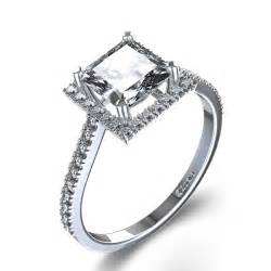wedding ring cuts princess cut wedding rings wowing your fiancée ipunya