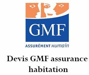 Assurance Responsabilité Civile Gmf : devis gmf assurance habitation en ligne sur ~ Medecine-chirurgie-esthetiques.com Avis de Voitures