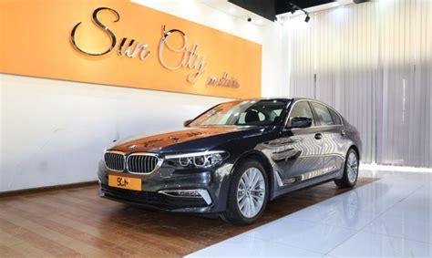 bmw  luxury    cyl twin turbo  sale