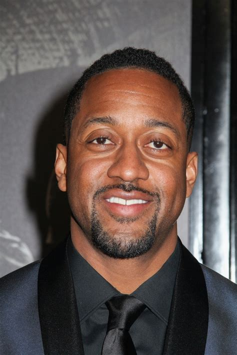 Jaleel White - Ethnicity of Celebs | What Nationality ...