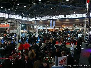 Mutuelle Des Motards Lyon : 15e salon du 2 roues de lyon toujours plus moto magazine leader de l actualit de la moto ~ Medecine-chirurgie-esthetiques.com Avis de Voitures