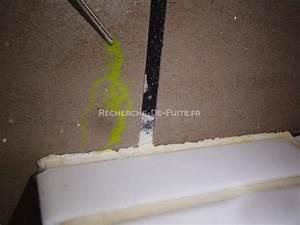 joint carrelage salle de bain etanche With joint de carrelage salle de bain