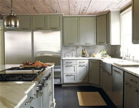 kitchen cabinets to ceiling or not kitchen cabinets to the ceiling designed 9175