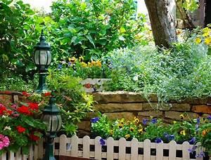 jardin en pente que faire homeezy With jardin en pente que faire