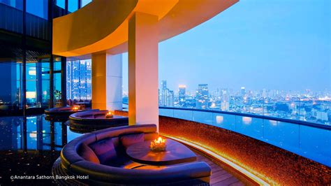 the premium serviced apartments in top location of 10 best serviced apartments in most popular