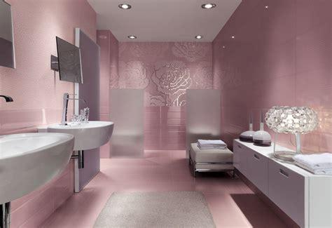 metallic tiles for bathroom floral metallic bathroom mosaic tiles interior design ideas