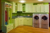 laundry room design 20 Modern Laundry Room Design Ideas | Freshnist