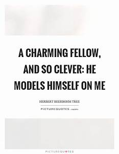 Charming Quotes