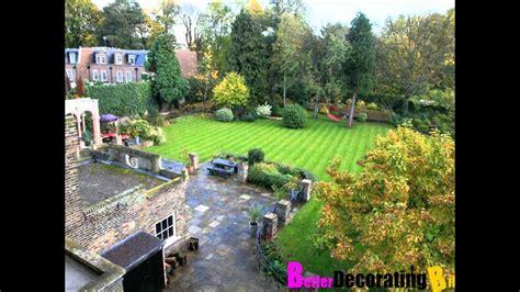patio garden backyard  pool landscaping