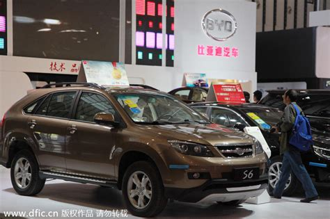 Best Selling Suv by Top 10 Best Selling Suvs In Mainland 1