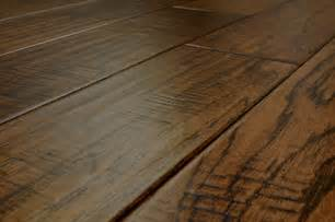 free sles jasper engineered hardwood handscraped collection hickory 5 quot 1 2