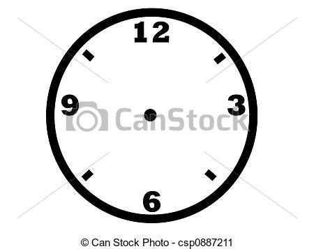 orologio clipart kuechenuhr clipart clipground