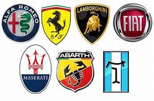 Marque De Voiture H : marque de voiture italiennes liste constructeurs automobile ~ Medecine-chirurgie-esthetiques.com Avis de Voitures