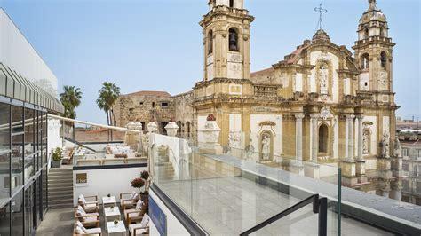terrazze della rinascente palermo il bar bar lounge and caf 233 in milan and palermo