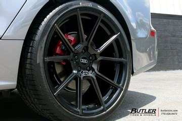 audi    tsw chrono wheels exclusively
