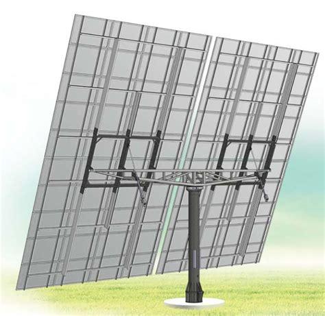 Солнечный трекер в россии сравнить цены или купить на