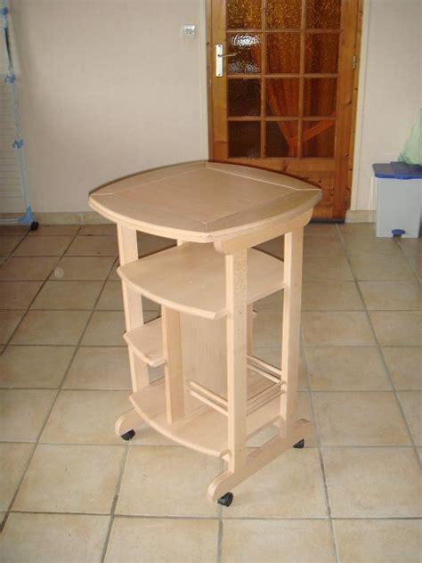 d駸serte cuisine premier meuble forum décoration mobilier système d