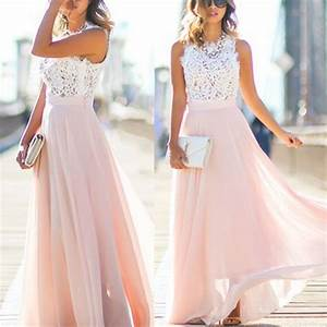 2017 fashion unique long bridesmaid prom dresses formal With prom and wedding dresses