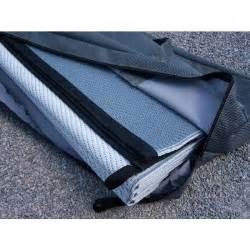 Tapis De Sol Caravane : tapis de sol floor midland accessoires camping car ~ Dode.kayakingforconservation.com Idées de Décoration