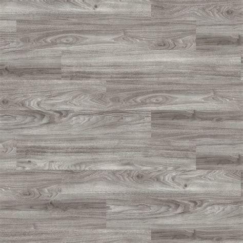 Texture parquet grey ash Hardwood luGher Texture Library