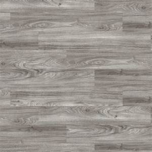 texture parquet grey ash hardwood lugher texture library With grey parquet flooring