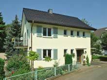 Hausfassade Neu Streichen : au enputz neu streichen bauhaus deutschland ~ Markanthonyermac.com Haus und Dekorationen