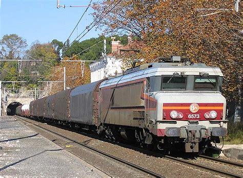 Cc 6573