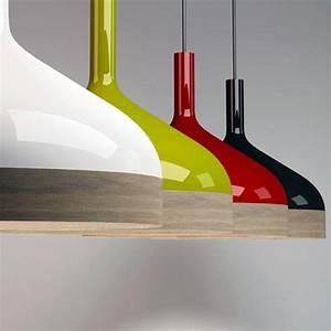 Lampadari Da Cucina Colorati ~ Il meglio del design degli interni
