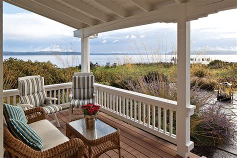 the cottage journal classic cottage on whidbey island the cottage journal