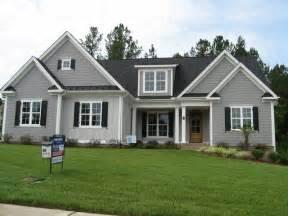 Glen Laurel Clayton NC Homes for Sale