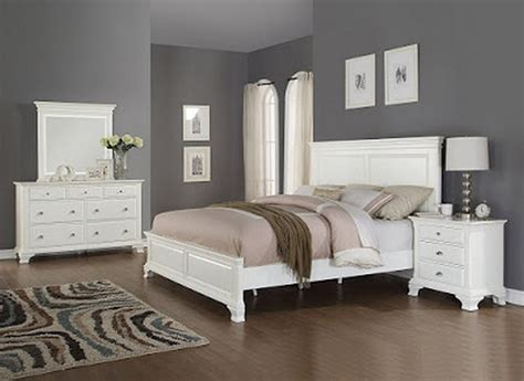 Small Master Bedroom Makeover Ideas On A Budget (38