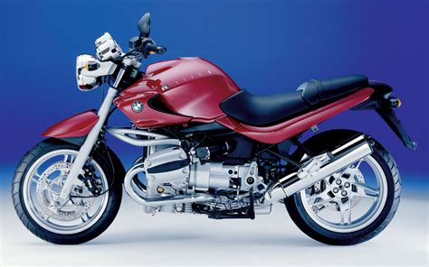 Motorcycle Bmw / Bike Bmw R1150 R Wallpapers And Images