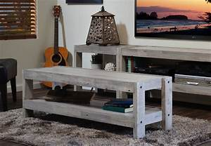Beach house coffee table for Beach house coffee tables