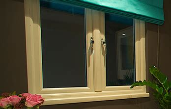 uPVC French Windows   Liniar French Casement Windows
