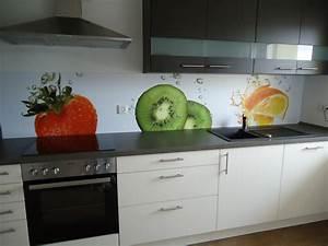 Küche Spritzschutz Plexiglas : spritzschutz k che plexiglas k chenr ckwand aus glas ~ Michelbontemps.com Haus und Dekorationen