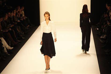 German Fashion Wikipedia