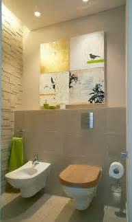 kleines bad fliesen naturfarben trendfarbe sand schöner wohnen farbe wohnen living wände toiletten