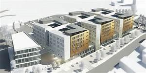 Q Park Lyon : q park en charge de la conception du parking lyon m dip le ~ Medecine-chirurgie-esthetiques.com Avis de Voitures