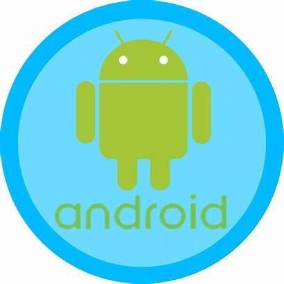 Android Icono Studio Arroba Jarroba Aplicaciones Sdk