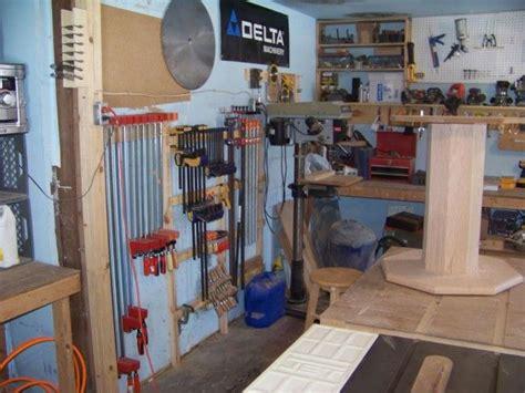 matts michigan workshop  wood whisperer workshop