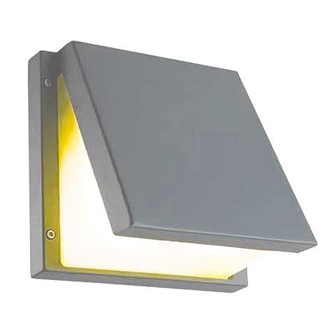 applique led esterno lada esterno plafoniera applique led e27 parete