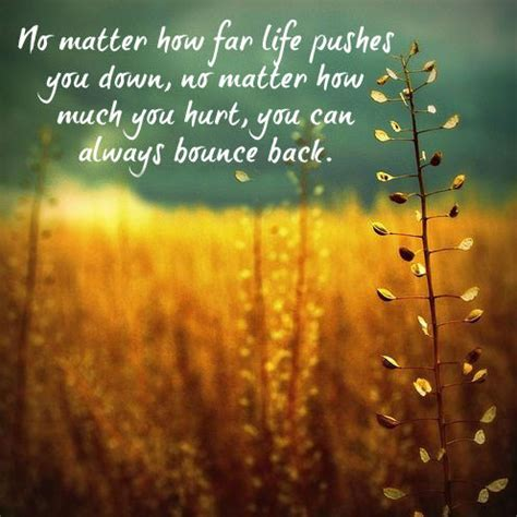 How Far Back Should Be Listed On A Resume by Hurt Picture Quotes Quotes And Sayings About Hurt