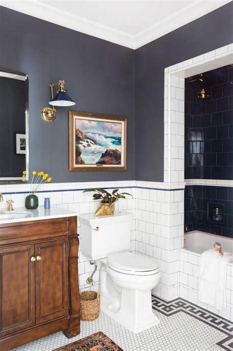 pros  spoken     small bathroom