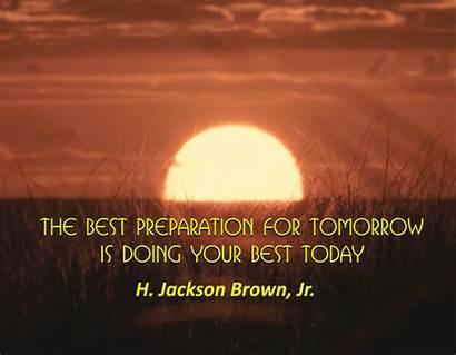 Quotes Ecard Inspirational Send Encouragement Inspiration Ecards