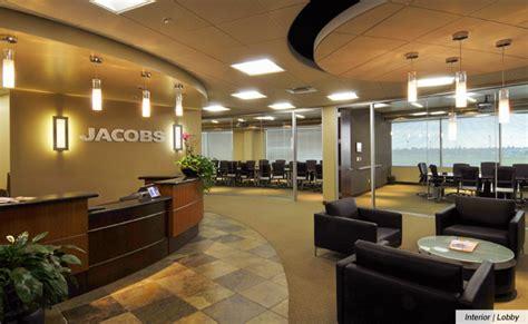portfolio tenant improvement facilities