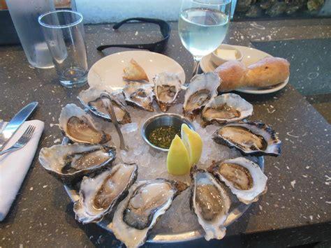 cuisine fran軋ise san francisco kaliforniya gezi rehberi san francisco 39 da neler yemeli gezimanya