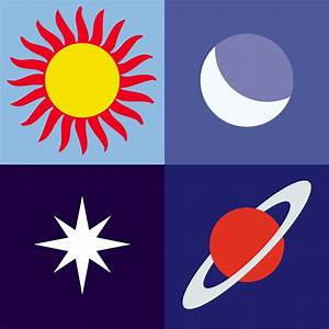 Astronomy Clip Art - Pics about space