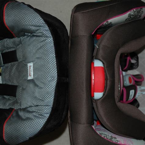siege auto rear facing your rear facing car seat questions answered parenting