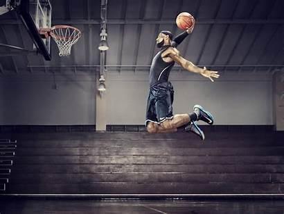 Basketball Lebron Nba James Dunk Wallpapers Dunks