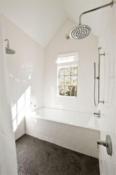 shared bathshower wet room le cannet carrelage